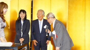 第63回・大懇親会(2011.11.18) 109