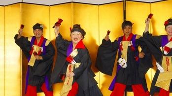 第63回・大懇親会(2011.11.18) 113