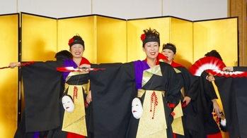 第63回・大懇親会(2011.11.18) 115