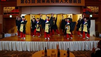 第63回・大懇親会(2011.11.18) 116