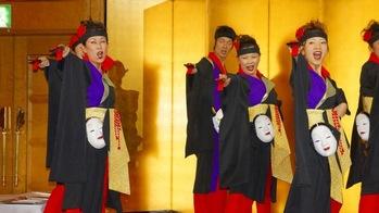 第63回・大懇親会(2011.11.18) 117