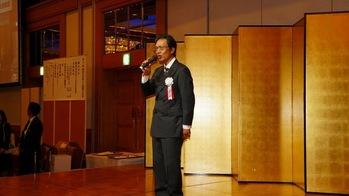 第63回・大懇親会(2011.11.18) 125
