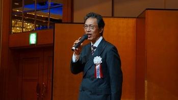 第63回・大懇親会(2011.11.18) 126
