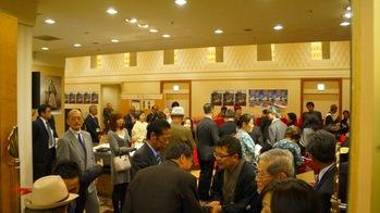 第63回・大懇親会(2011.11.18) 129
