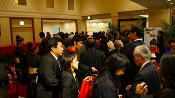 第63回・大懇親会(2011.11.18) 130