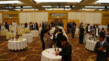 第63回・大懇親会(2011.11.18) 131