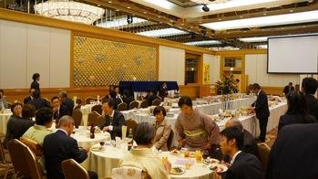 第63回・大懇親会(2011.11.18) 132