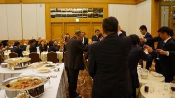 第63回・大懇親会(2011.11.18) 133
