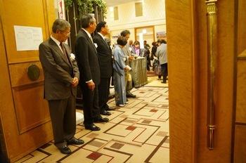 第64回・大懇親会(2012.11.9) 16