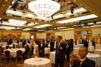 第64回・大懇親会(2012.11.9) 17