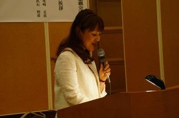 第64回・大懇親会(2012.11.9) 18
