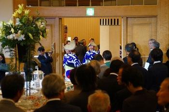 第64回・大懇親会(2012.11.9) 22